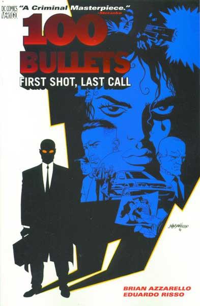100-Bullets-Vol.-1.jpg