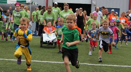 Kids-Run-2013-Header