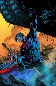 supermanun