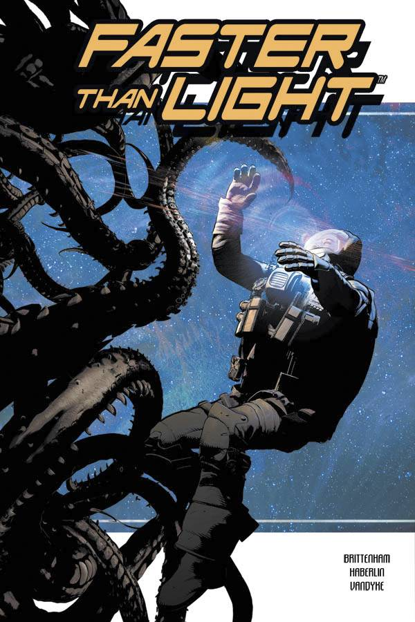 Westfield Comics Blog 187 New In Store Releases For