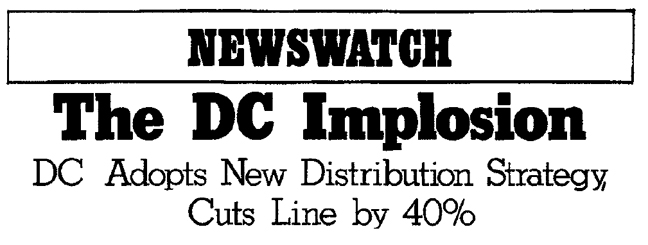 Headlines From 1978